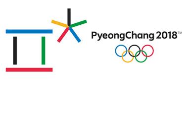 XXIII Zimowe Igrzyska Olimpijskie Pjongczang 2018: obszerna zapowiedź iprogram
