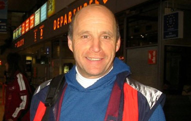 Christian Remy (Francja)