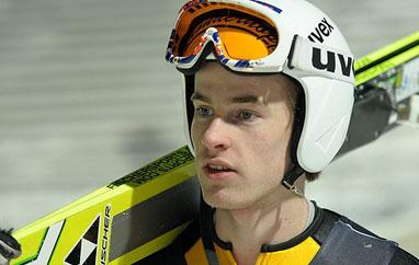 FIS Cup Villach: Sorschag iRoee najlepsi wserii próbnej