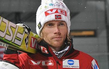 Mistrzostwa Norwegii na żywo w internecie