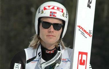 Akershus drużynowym mistrzem Norwegii