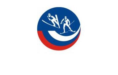 Mistrzostwa Rosji