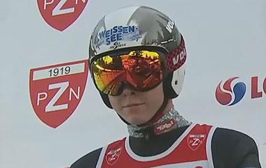 Markus Rupitsch (Austria)