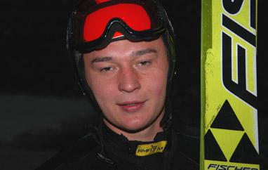 Mateusz Rutkowski (Polska)