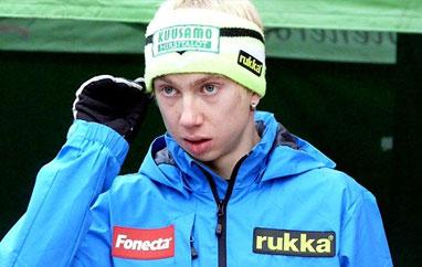 Sami Saapunki (Finlandia)
