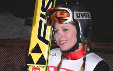Ladies CoC: Sagen wygrywa wSchoenwaldzie