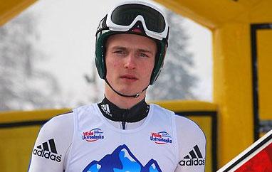 CoC: Sardyko iPikl wygrywają treningi, Polacy słabo...