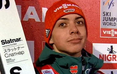MŚJ Lahti: Niemcy mistrzami świata juniorów wdrużynie, Polacy naszóstym miejscu