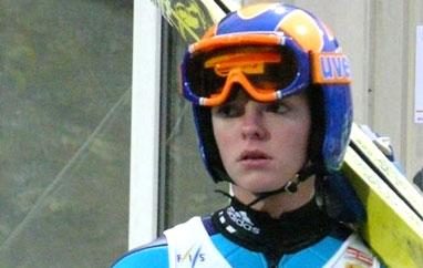 Magdalena Schnurr (Niemcy)