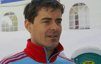 Bernie Schödler (Szwajcaria)