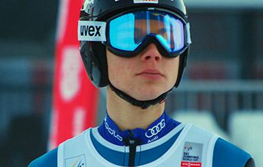 Andreas Schuler (Szwajcaria)