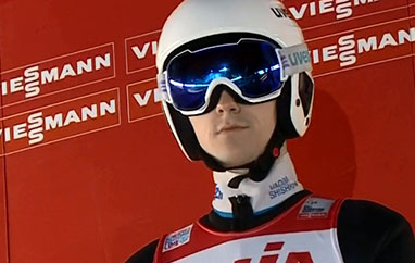 Vadim Shishkin (Rosja)