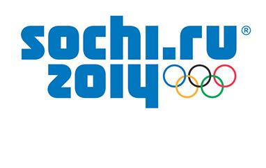 Wyższe koszty Olimpiady wSoczi