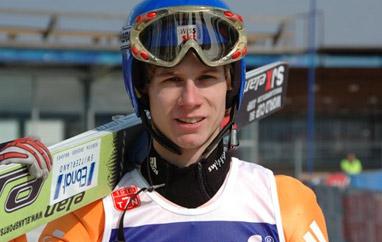 FIS Cup Szczyrk: Steiner wygrywa, Juroszek czwarty