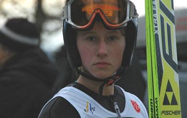 PŚ kobiet: Ramona Straub wygrywa kwalifikacje