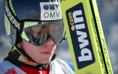 Vladimir Struhar (Czechy)