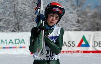Martin Sutor (Słowacja)