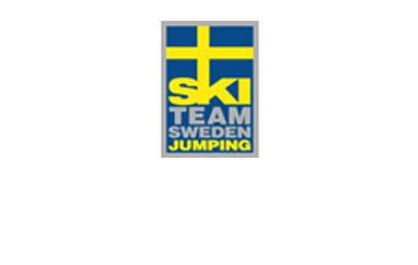 Johan Eriksson mistrzem Szwecji