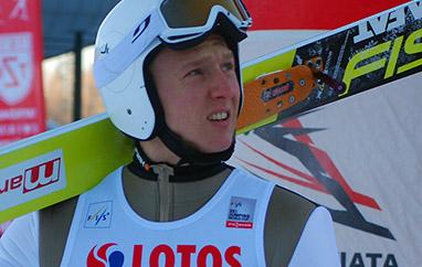 Frans Taehkaevuori (Finlandia)