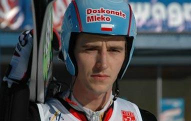 Tomisław Tajner (Polska)