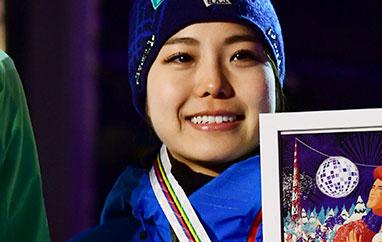 LGP Hinterzarten: Takanashi najlepsza w kwalifikacjach