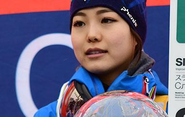 PŚ Sapporo: Takanashi najlepsza natreningach iwkwalifikacjach