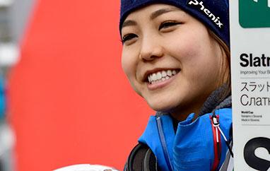 PŚ Oberstdorf: Pierwsze w sezonie zwycięstwo Takanashi