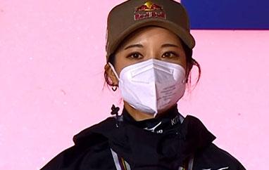 LGP Wisła: Takanashi tuż przed Klinec wkwalifikacjach, Przybyła iSzwab zawansem