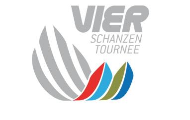 TCS Oberstdorf: 67 skoczków na starcie, jeden debiutant