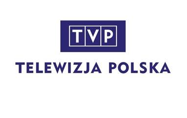 PZN przedłuża iposzerza współpracę zTVP. Wkrótce transmisje zPucharu Kontynentalnego
