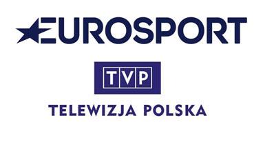 Skoki narciarskie wciąż w Eurosporcie i TVP