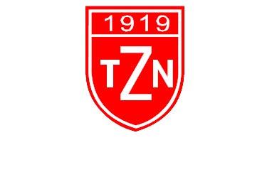 Jutro Puchar Prezesa TZN