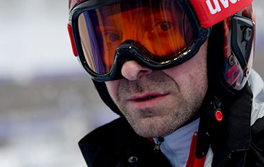 CoC Klingenthal: Wasiliew z najlepszym wynikiem w serii próbnej