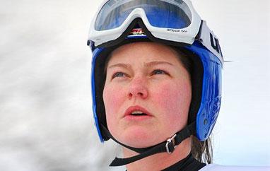 ZIO Soczi: Carina Vogt mistrzynią olimpijską. Iraschko iMattel uzupełniły podium