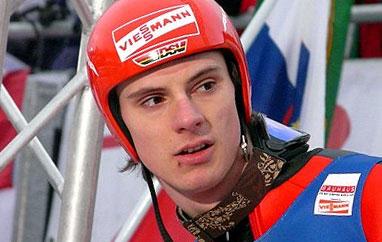 LGP Hinterzarten: Wank zwycięzcą konkursu inowym liderem klasyfikacji generalnej