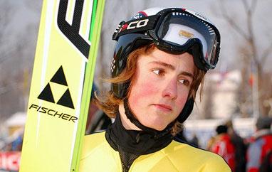 Daniel Weiss (Niemcy)