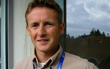 Jens Weissflog (Niemcy)