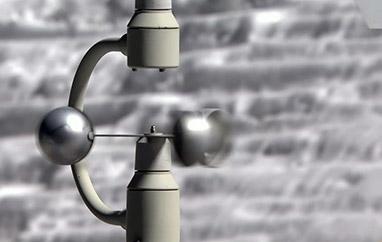 Rekompensaty za wiatr ibelkę: metry zamiast punktów. Decyzje za tydzień