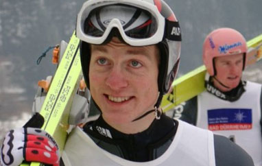 Benedikt Wider (Niemcy)