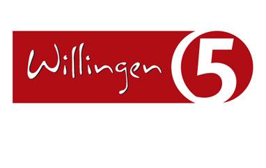 Dziś drugi dzień Willingen Five. Czy Stoch obroni prowadzenie?