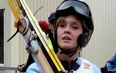 LCOC: Katie Willis zwycięża, Kanadyjki wświetnej formie