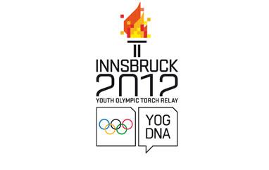 YOG 2012: Anze Lanisek sensacyjnym zwycięzcą!