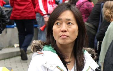 Chika Yoshida: Jesteśmy bardzo zadowoleni
