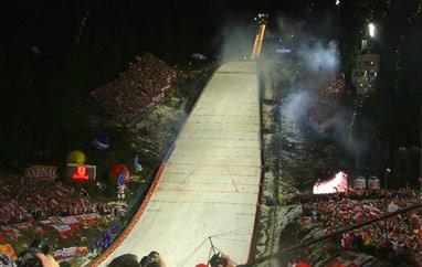 MŚ 2013: Będą gwarancje dla Zakopanego