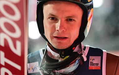 Ziobro: Udało się wygrać kwalifikacje, ale do igrzysk pozostało sporo czasu