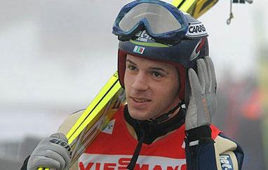 Vladimir Zografski (Bułgaria)