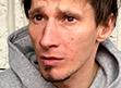Wywiad z Robertem Kranjcem