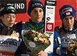PŚ Vikersund: Minimalna wygrana Domena Prevca, Kobayashi zwycięzcą Raw Air