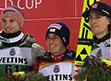PŚ Lahti: Kolejne zwycięstwo Krafta, Stoch iKubacki poza podium