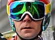 Ahonen: Zamierzam skakać w przyszłym sezonie